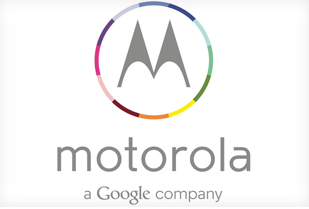 Will Motorola beat Samsung as top Android maker?