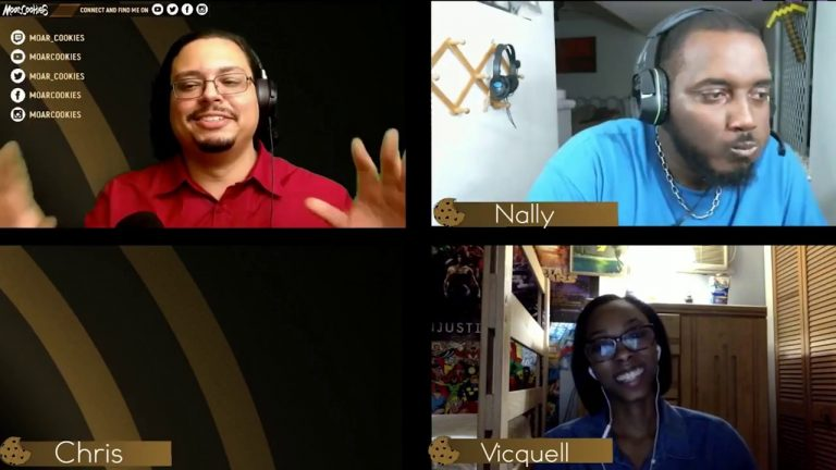 Tech Talk: Ep 15 – Sending nudes to Facebook, Chrome stops redirects, NASA and Uber team up & more!