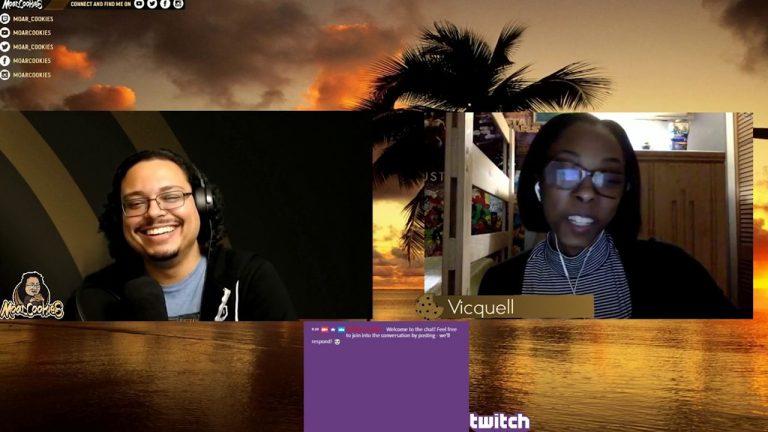 Tech Talk: Ep 14 – Razer Phone, iPhones, Robot Citizenship & more!
